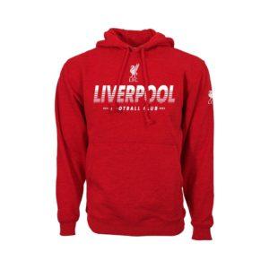 Premium Hoodie - Liverpool 5