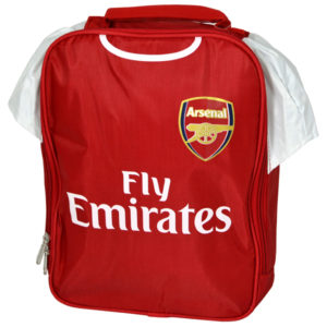 Lunch Bag - Arsenal 6