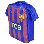 Lunch Bag - Real Madrid 2