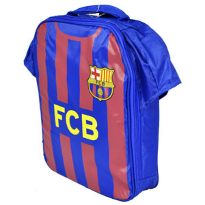 Lunch Bag - Barcelona 11