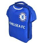 Lunch Bag - Chelsea 2