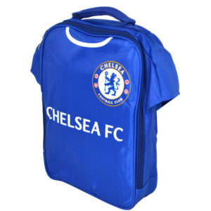 Lunch Bag - Chelsea 8