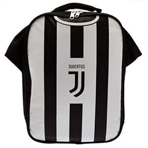 Lunch Bag - Juventus 4