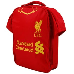 Lunch Bag - Liverpool 11