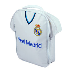 Lunch Bag - Real Madrid 4