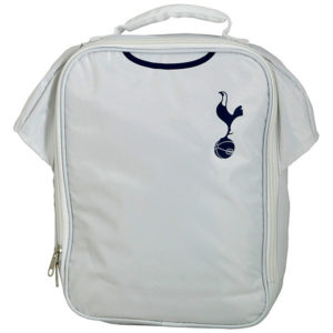 Lunch Bag - Tottenham 9