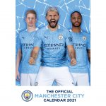 Man City 1