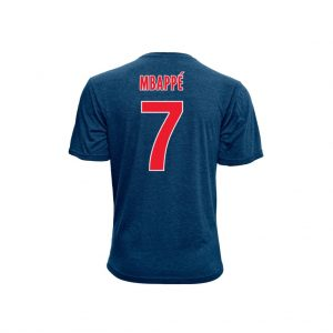 Player Tee - PSG 5