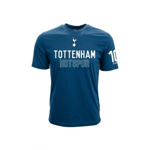Player Tee - Tottenham 9