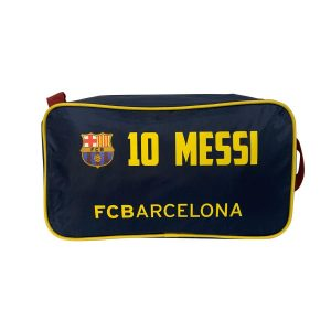 Shoe Bag - Barcelona (Messi) 10