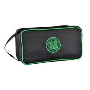 Shoe Bag - Celtic 7