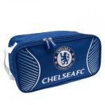 Shoe Bag - Chelsea 1