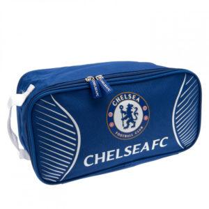 Shoe Bag - Chelsea 4