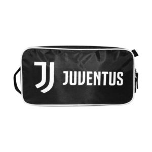 Shoe Bag - Juventus 4