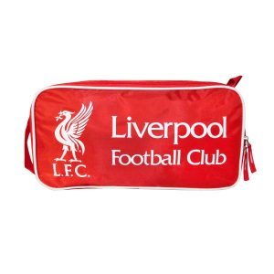 Shoe Bag - Liverpool 9