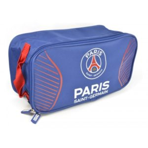 Shoe Bag - PSG 12