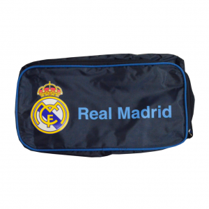 Shoe Bag - Real Madrid 8