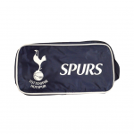 Shoe Bag - Tottenham 1
