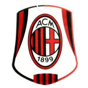 Air Freshener - AC Milan 1