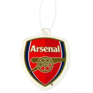 Air Freshener - Arsenal 7
