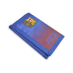 Club Wallet - Barcelona 4