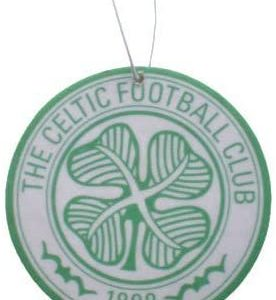 Air Freshener - Celtic 2