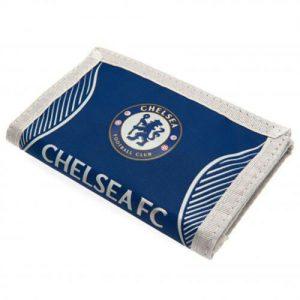 Club Wallet - Chelsea 9