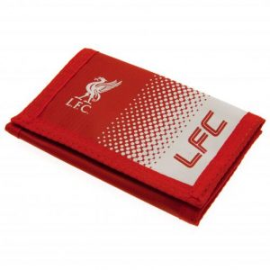 Club Wallet - Liverpool 11