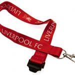 Lanyard - Liverpool 2