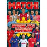 Match Top Players 1