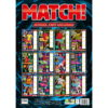 Match Top Players 2