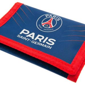 Club Wallet - PSG 6