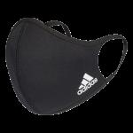 Adidas Face Mask – 1