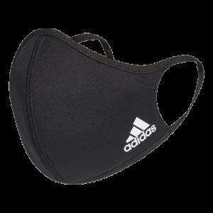 Adidas Face Mask - Individual 3