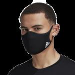 Adidas Face Mask – 2