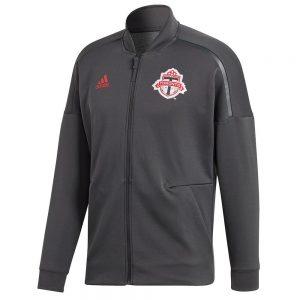 Adidas TFC Anthem ZNE Jacket 1