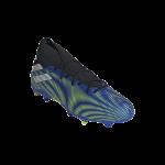 Adidas Nemeziz .3 FG (Superlative) 1