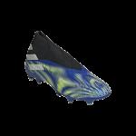 Adidas Nemeziz + FG (Superlative) 1