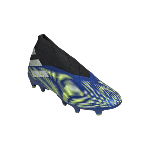 Adidas Nemeziz + FG (Superlative) 9