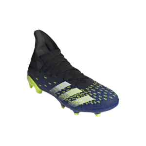 Adidas Predator Freak .3 FG (Superlative) 8