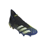 Adidas Predator Freak .1 FG (Superlative) 2