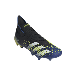 Adidas Predator Freak .1 FG (Superlative) 6