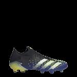 Adidas Predator Freak .1L FG (Superlative) 2