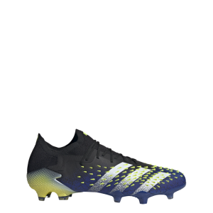 Adidas Predator Freak .1L FG (Superlative) 7