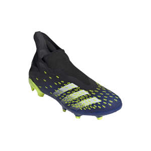 Adidas Predator Freak .3LL FG (Superlative) 9