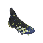Adidas Predator Freak + FG (Superlative) 1