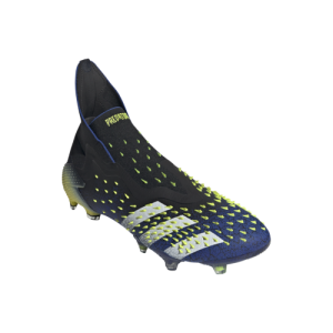 Adidas Predator Freak + FG (Superlative) 5