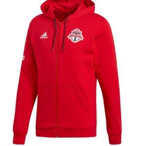 Adidas TFC Travel Jacket 6