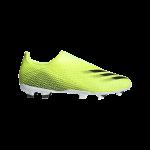 Adidas X Ghosted .3 LL FG (Superlative) 2