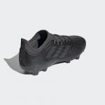 Copa .3 Heel